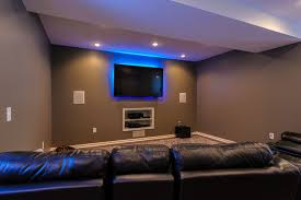 video game room decorating ideas best gaming setup ideas on