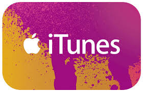 home design 3d gold itunes itunes gift card 9to5toys