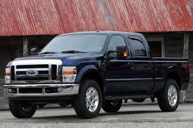 ford f250 2008 used 2008 ford f 250 for sale in houston tx cars com