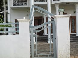 Kerala Home Gates Design Colour by 100 Home Gate Design Kerala Wrought Iron Gates And On
