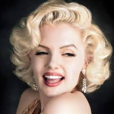 Marilyn Monroe Costume Halloween Discount Halloween Costumes Blonde Wig 2017 Halloween Costumes