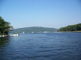 Maryland lakes images Best 25 deep creek lake ideas deep creek lake jpg