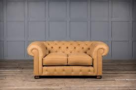 Leather Chesterfield Sofa Uk by Iko Co Ke Classic L Shape Sofa Set Tehranmix Decoration