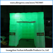 cheap photo booth rental online get cheap booth rental aliexpress alibaba