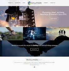 Web Design Home Based Business by That Agency Inbound Marketing U0026 Web Design Agency
