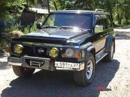 1969 nissan patrol interior nissan patrol vehicle related keywords u0026 suggestions nissan