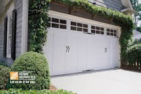 Overhead Door Bangor Maine Overhead Door Of Bangor Garage Door U0026 Opener Installation