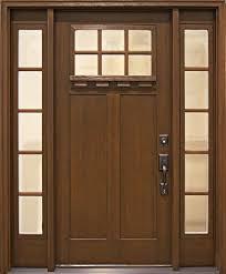 Steel Or Fiberglass Exterior Door Steel Vs Fiberglass Entry Doors Whats A Better Investment