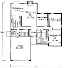 1600 square foot house plans webbkyrkan com webbkyrkan com