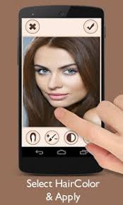 make up artist app make up artist android apps on play