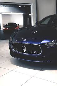 maserati vancouver 284 best maserati images on pinterest dream cars car and nice cars