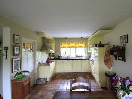 25 lively country kitchen ideas slodive