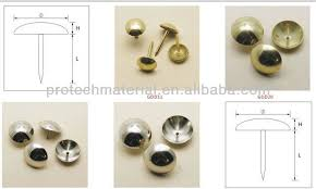 Decorative Upholstery Nail Strips Decorative Upholstery Nails Strip Decoration Nails Buy Strip