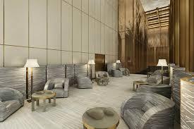 armani home interiors the armani casa interior design experience