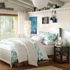 Ikea Bedroom Ideas 2014 Bedroom The Awesome And Lovely Master Bedroom Color Ideas 2014