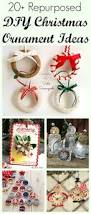 Diy Ideas Christmas Decorations 77 Best 12 Days Of Vintage Upcycled Recycled U0026 Repurposed