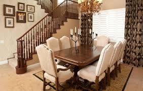 Amini Dining Room Furniture Furniture N Awesome Rooms To Go Bar Stools Counter Stunning