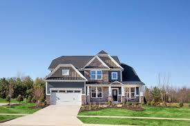 new homes for sale at ravines of alum creek in galena oh within