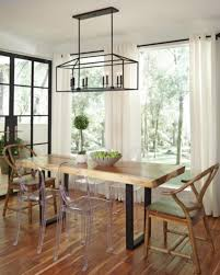No Chandelier In Dining Room Dining Room Lighting No Chandelier Coryc Me