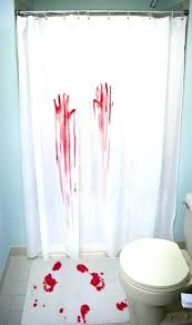 bathroom shower curtain decorating ideas bathroom shower curtain decorating ideas maestra me