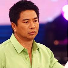 Willie Revillame Meme - search results for page 214