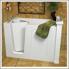 Walk In Bathtubs For Elderly Platinum Series U2013 Walk In Bathtubs U2013 Walk In Bath Tubs