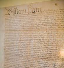 william penn charter a history of access