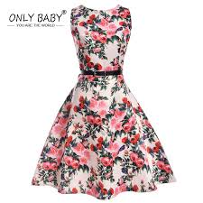 online get cheap american princess clothing aliexpress com