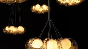 le glã hbirnen design beleuchtung die folgen des glühbirnen tods neue lenideen