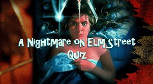 quizzes archives horrorgeeklife