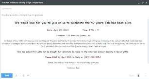 online invitations with rsvp online invitations with rsvp and invitations on line also free