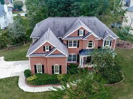 acworth ga single family homes for sale 705 homes zillow