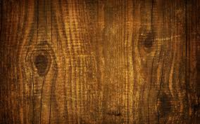 wood wallpaper hd 41398 2560x1600 px hdwallsource
