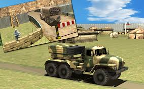 futuristic military jeep army truck driver check post android apps on google play