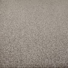 taupe carpet color with inspiration ideas 29705 carpetsgallery