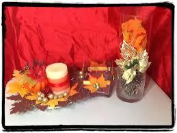 decoracion para el dia de accion de gracias thanksgiving by itzomex