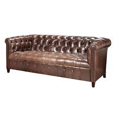 Cheap Sofas Manchester Cheap Sofa In Manchester Nrtradiant Com