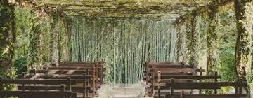 Small Backyard Wedding Ideas On A Budget Outdoor Archives Bitecloth Com