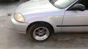 2002 honda civic reviews dubsandtires com 15 inch traklite octane wheels 2002 honda civic