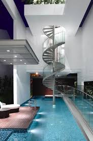 now if those stairs were a water slide u0027 interiors