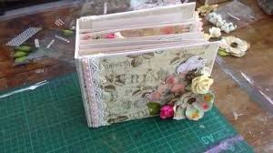 wedding photo albums 5x7 5x7 wedding mini album