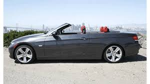 2011 bmw 335i sedan review bmw 335i convertible 2018 2019 car release and reviews