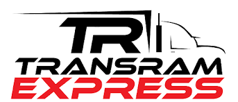 express siege social transram express about us