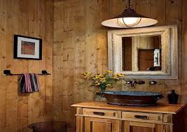 rustic bathroom ideas for small bathrooms rustic master bathroom ideas rustic bathroom ideas for your