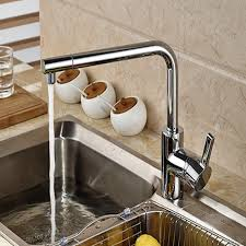 polished brass kitchen faucets 2017 wholesale and retail brand polished chrome brass kitchen
