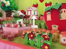 strawberry shortcake birthday party ideas strawberry shortcake birthday party ideas strawberry shortcake