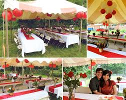 Casual Wedding Ideas Backyard 253 Best Outdoor Parties Images On Pinterest Outdoor Parties