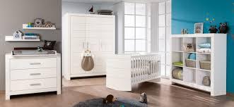paidi kinderzimmer paidi babymöbel und paidi kinderzimmermöbel hier zum günstigen