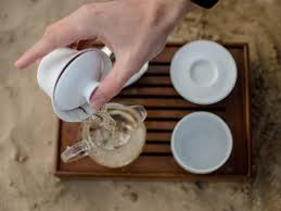 tea u0027s time has come 20 outstanding spots in chicago