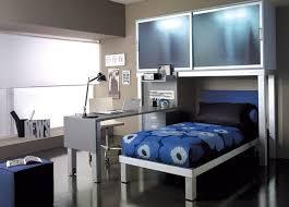 Best Teen Room Ideas Images On Pinterest Teenage Room Bedroom - Interior design teenage bedroom ideas